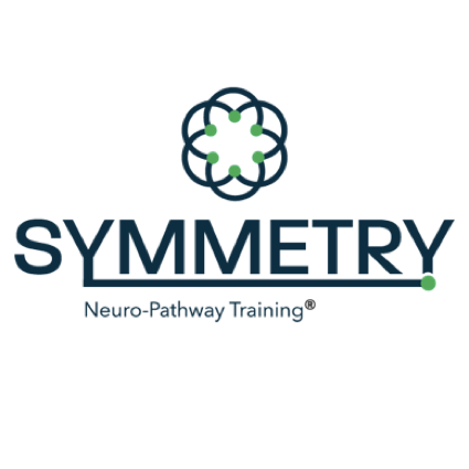 Symmetry Neuro-Pathway Training image 0