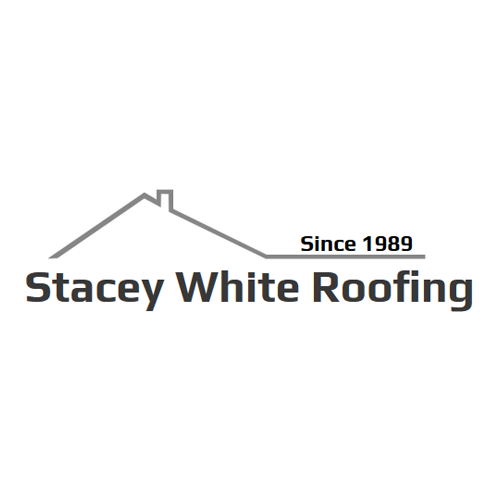 Stacey White Roofing