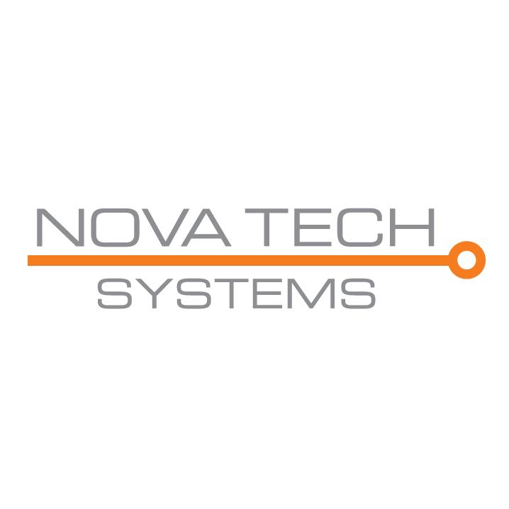 Novatech Systems