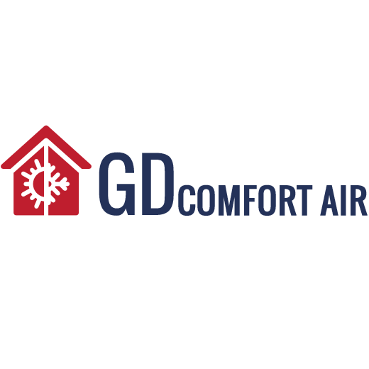 GD Comfort Air