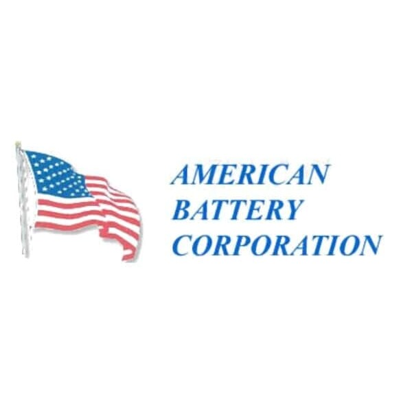 American Battery Corporation image 4