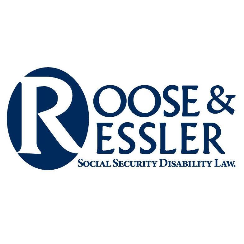 Roose & Ressler image 0