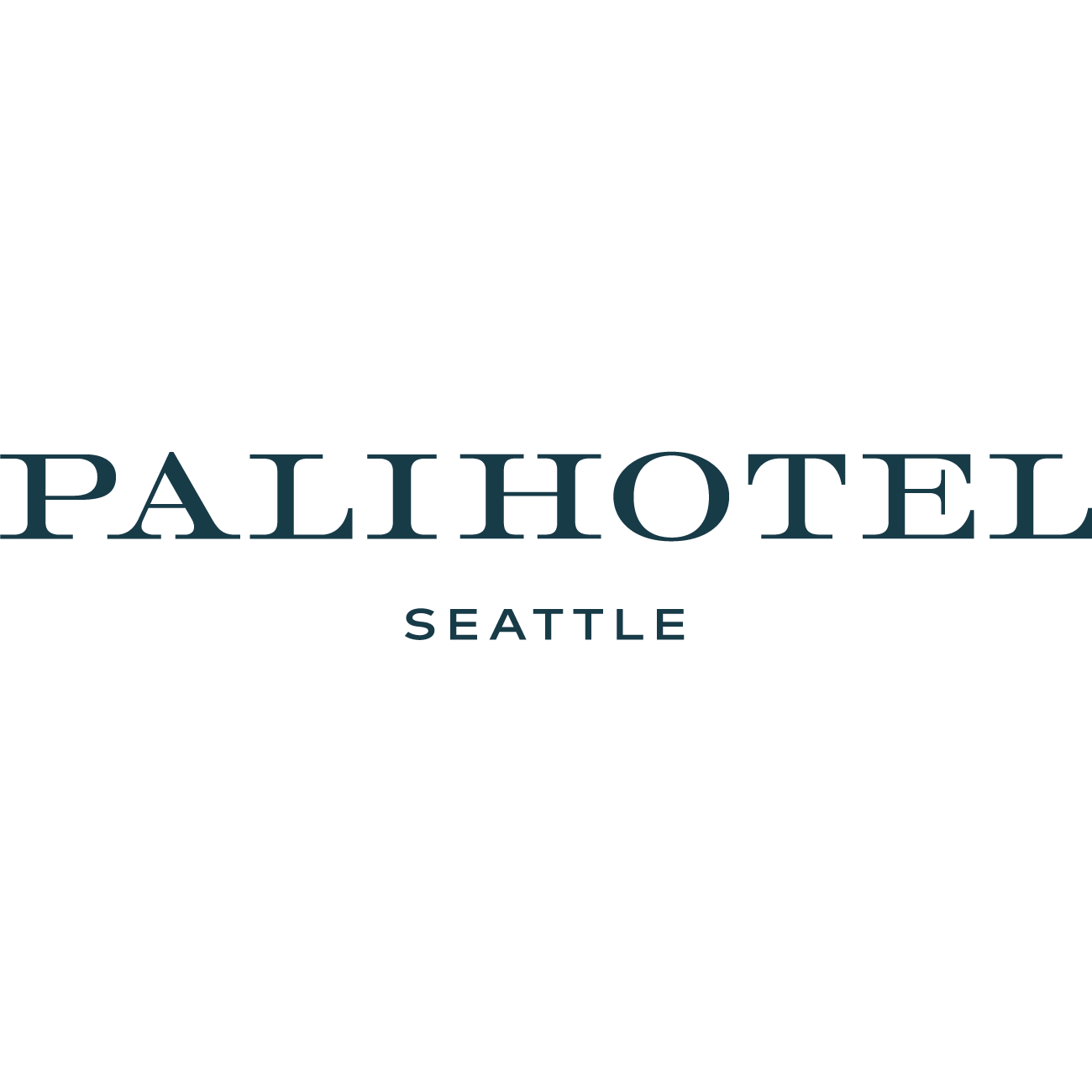 Palihotel Seattle