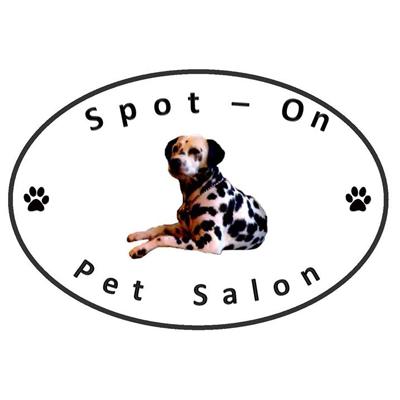 Spot-On Pet Salon image 0