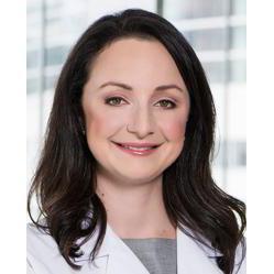 Image For Dr. Margaret  Manus MD