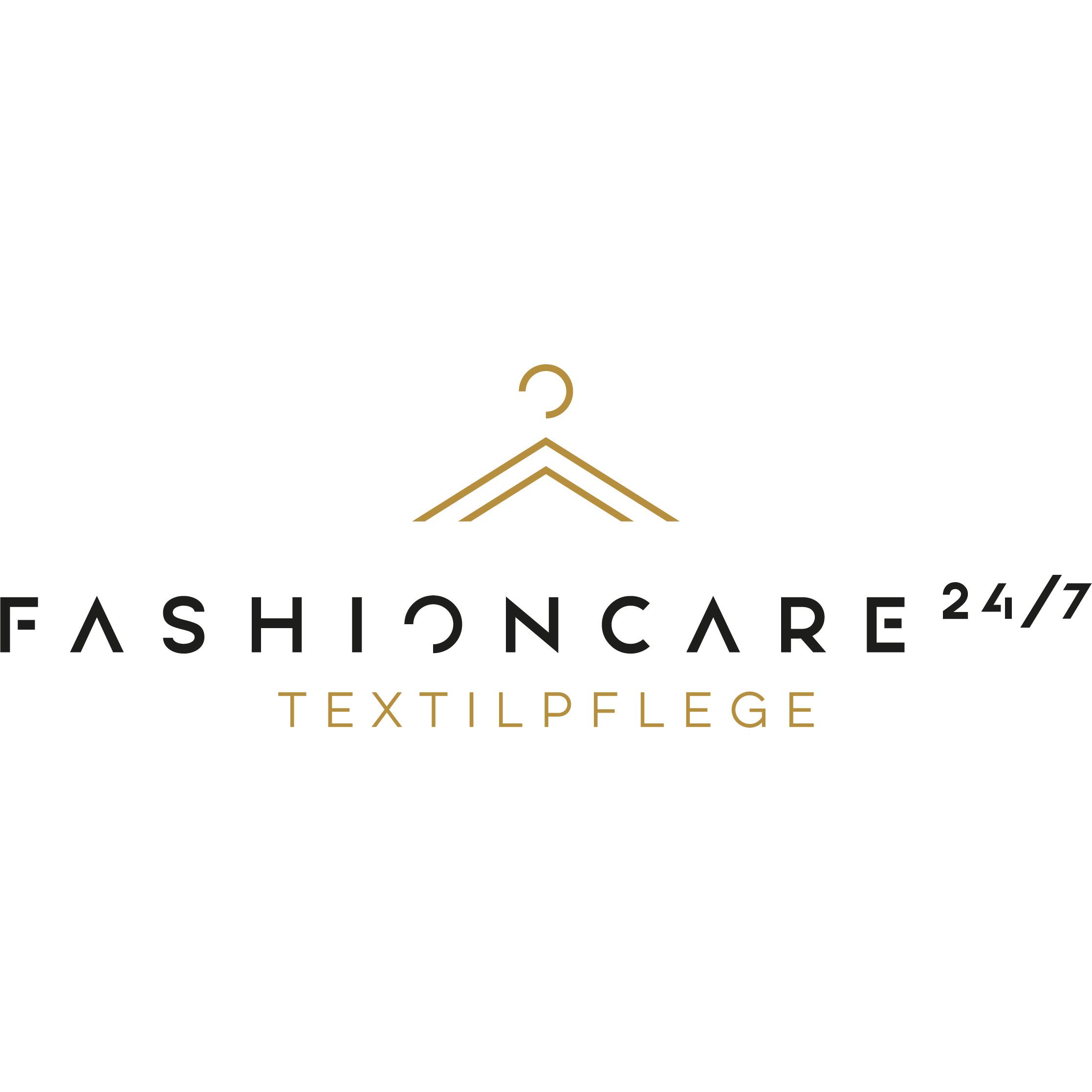 Logo von Fashioncare 24/7 Daniel Moniri e.K.
