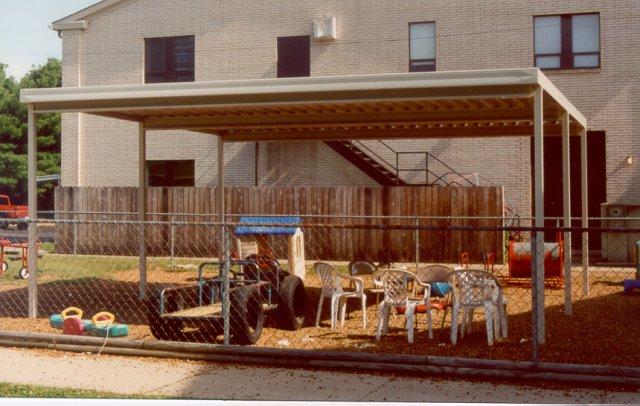 Dawson Construction image 4