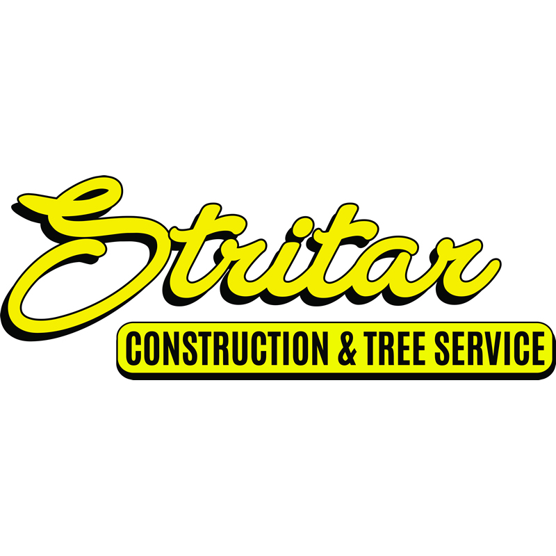Stritar Construction and Tree Services