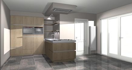 Beautiful Koopzondag Badkamers Contemporary - House Design Ideas ...