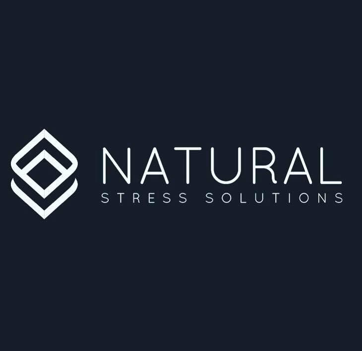 Natural Stress Solutions image 0
