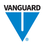Vanguard Fire  and  Security Systems, Inc.