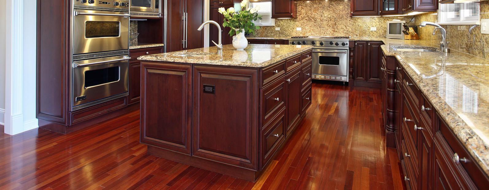 Lakeside Floor Coverings image 1