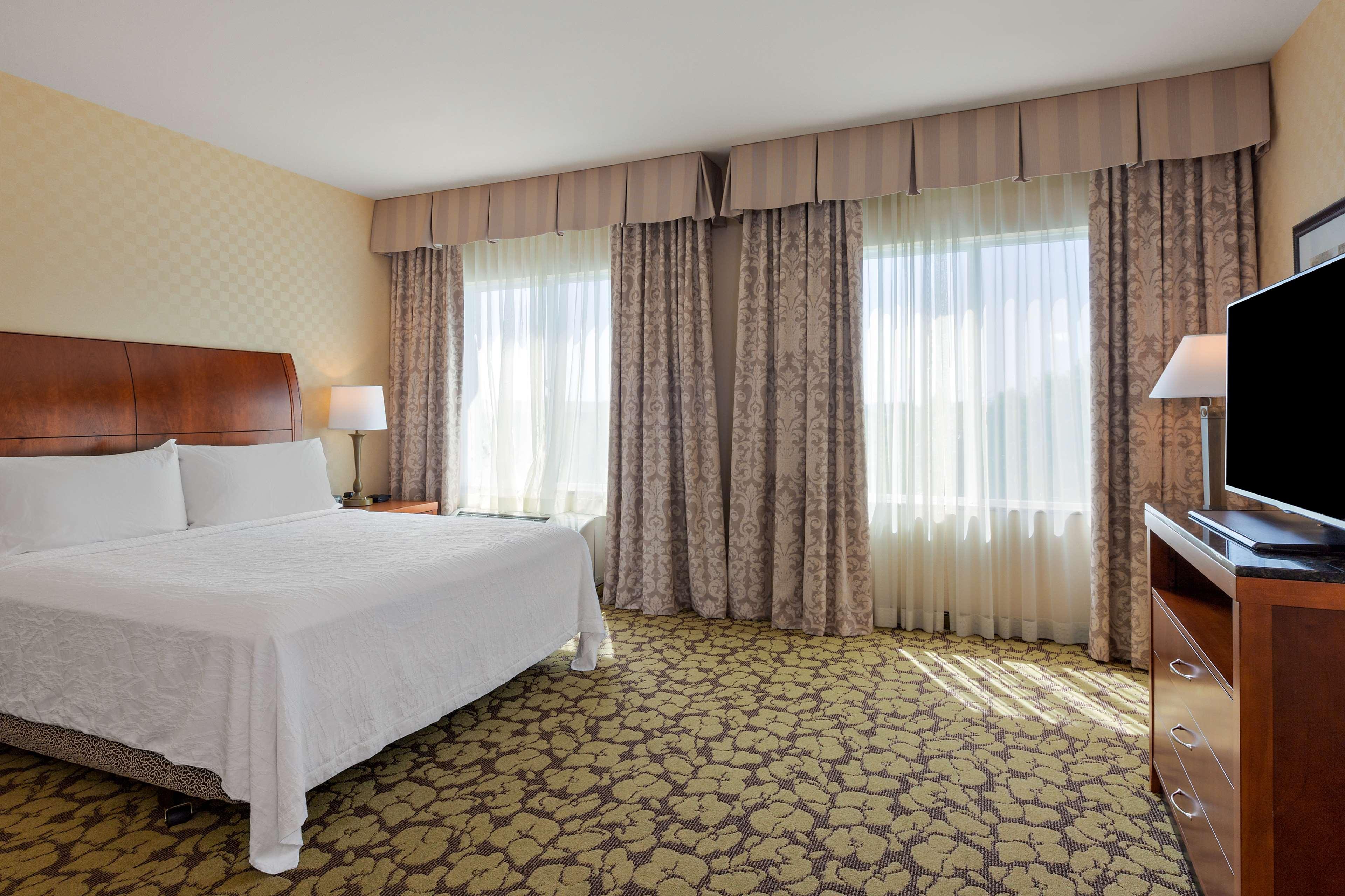 Hilton Garden Inn Sacramento Elk Grove image 15