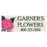 Garner's Flowers