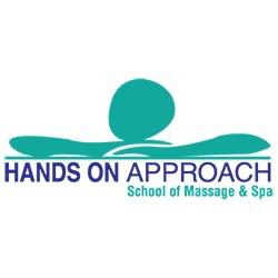 Hands On Approach Massage School & Spa