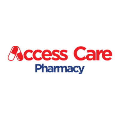Access Care Pharmacy