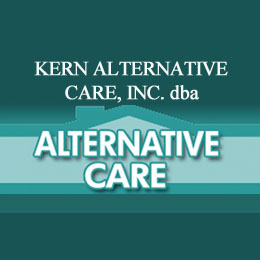 Kern Alternative Care, Inc. dba Alternative Care
