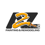 A2Z Painting And Remodeling LLC