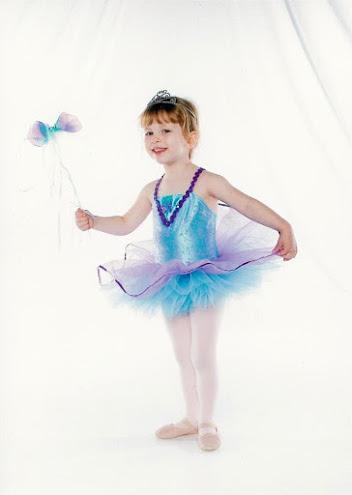 Wilson School of Dance image 9