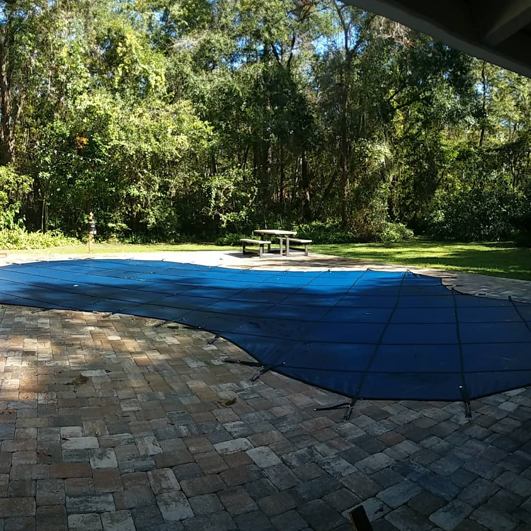 Pool Guard image 1