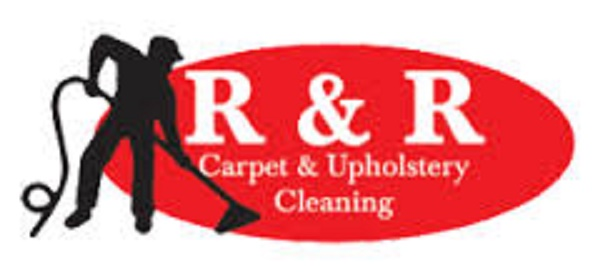 R & R Carpet Cleaning image 14