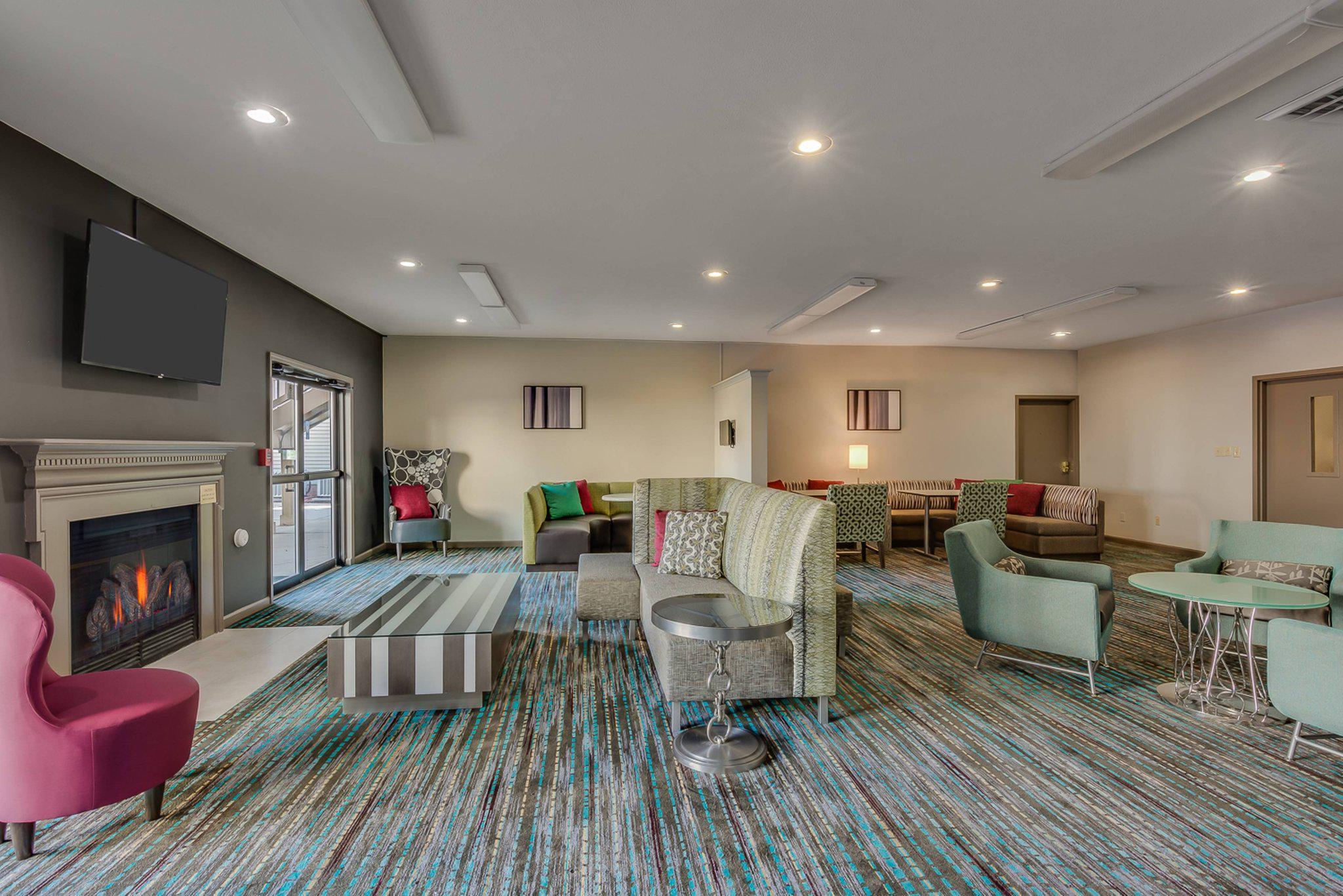 Residence Inn by Marriott South Bend
