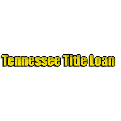 Tennessee Title Loan