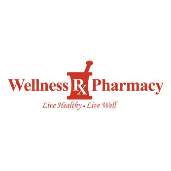 WellnessRx Pharmacy