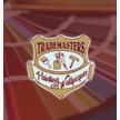 Trademasters Painting & Wallpapering
