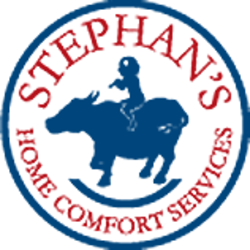 Stephan's Home Comfort Services
