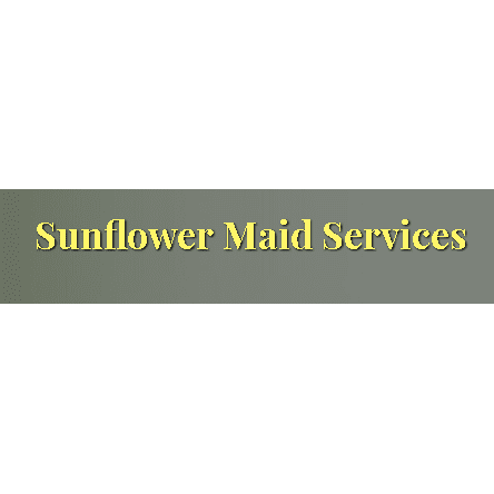 Sunflower Maid Services