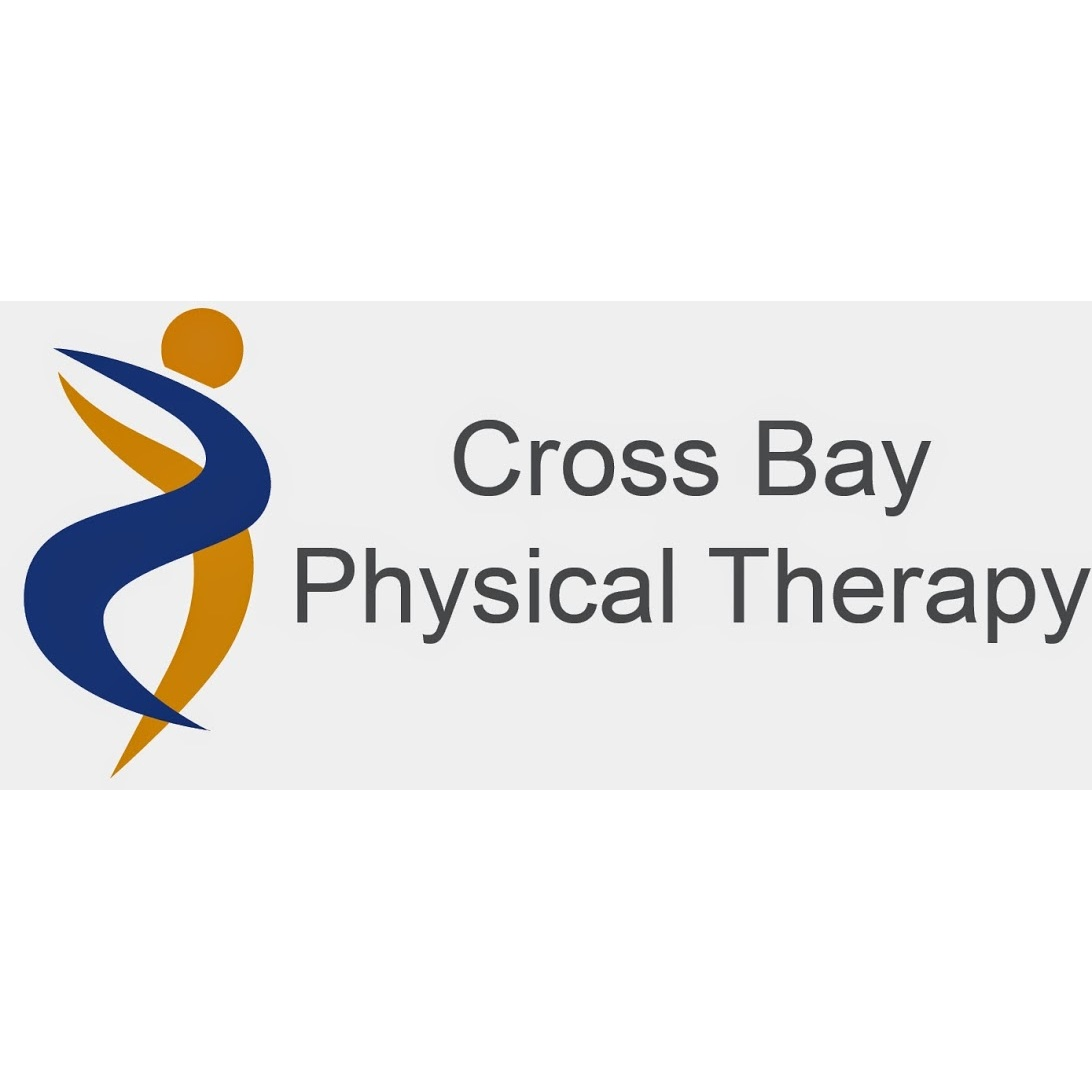 Cross Bay Physical Therapy
