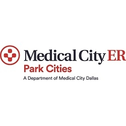 Medical City ER Park Cities