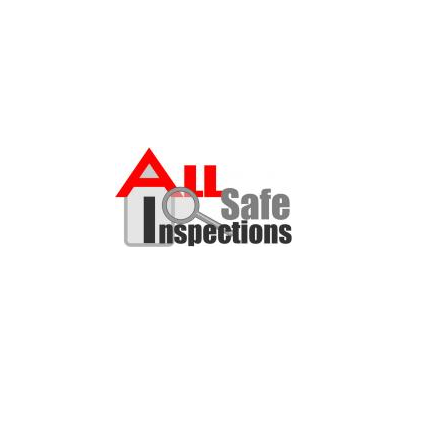 All Safe Inspections