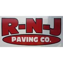 R-N-J Asphalt Paving Company