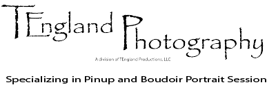 image of TEngland Photography