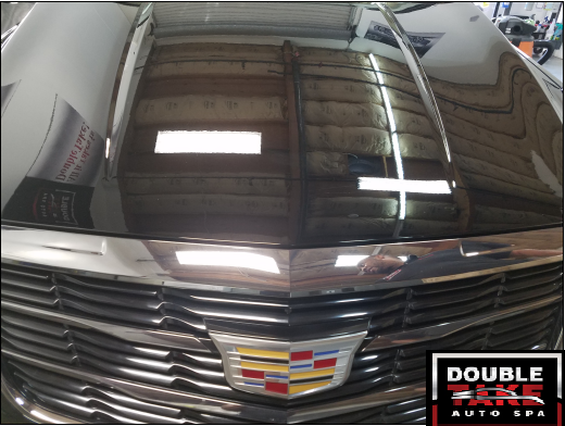 Strictly By Hand Auto Detailing  Up To 40 Off