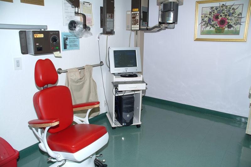Sunnyvale Dental Care image 8