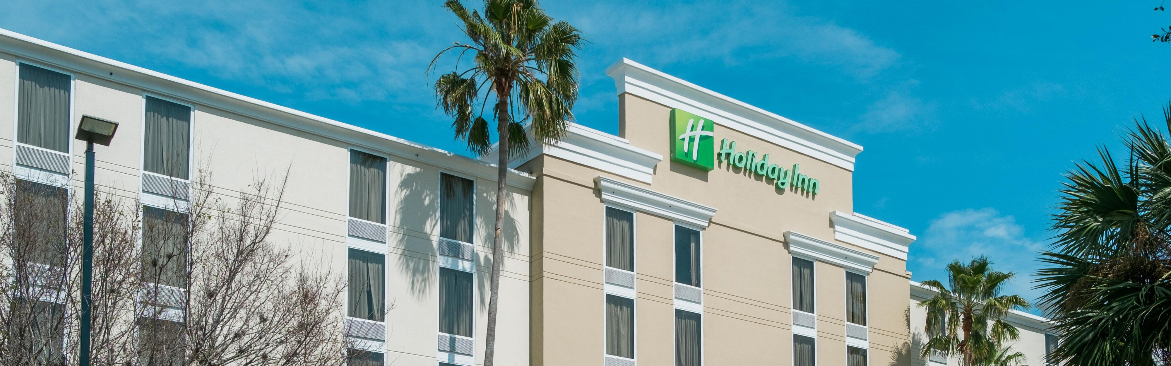 Holiday Inn Melbourne-Viera Conference Ctr image 0