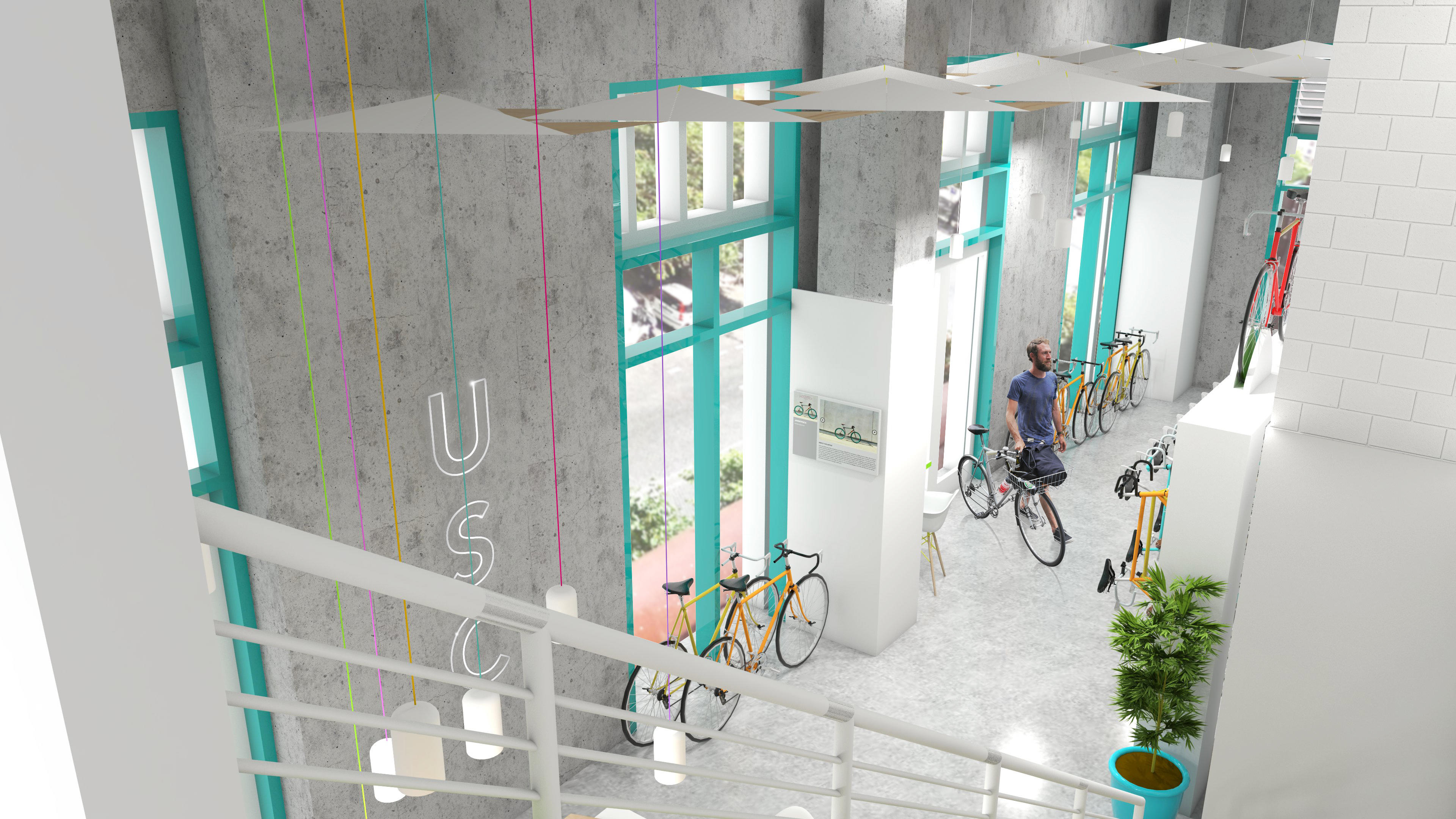 Solé Bicycles of USC Village image 2