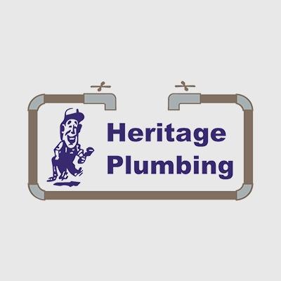 Heritage Plumbing image 0