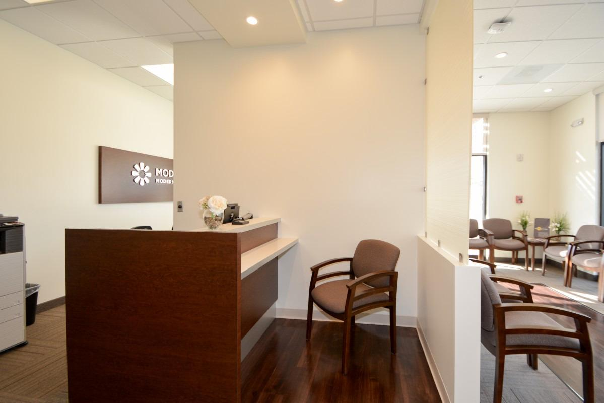 Modesto Modern Dentistry and Orthodontics image 5