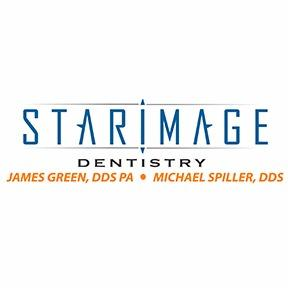 StarImage Dentistry
