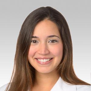 Image For Dr. Valeria B. Simon MD