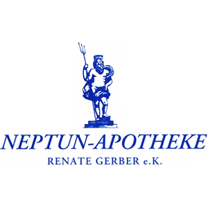 Neptun-Apotheke