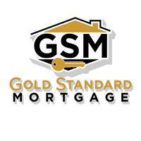 Gold Standard Mortgage