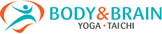 Bloomingdale Body & Brain Yoga - ad image