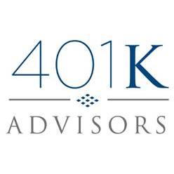 401k Advisors LLC