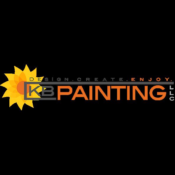 KB Painting LLC
