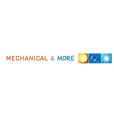 Mechanical  & More llc